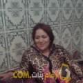 أنا رنيم من عمان 36 سنة مطلق(ة) و أبحث عن رجال ل الحب