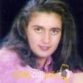 أنا خدية من فلسطين 38 سنة مطلق(ة) و أبحث عن رجال ل الصداقة