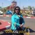 أنا حسنى من الكويت 41 سنة مطلق(ة) و أبحث عن رجال ل الدردشة