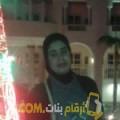 أنا فرح من عمان 19 سنة عازب(ة) و أبحث عن رجال ل التعارف