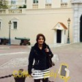 أنا أمينة من الكويت 40 سنة مطلق(ة) و أبحث عن رجال ل الصداقة