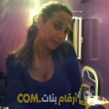 أنا بشرى من البحرين 26 سنة عازب(ة) و أبحث عن رجال ل الدردشة