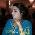 أنا ناريمان من البحرين 26 سنة عازب(ة) و أبحث عن رجال ل الدردشة