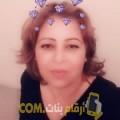 أنا شيمة من الكويت 45 سنة مطلق(ة) و أبحث عن رجال ل الزواج