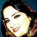 أنا زنوبة من فلسطين 41 سنة مطلق(ة) و أبحث عن رجال ل الحب