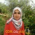 أنا إبتسام من اليمن 27 سنة عازب(ة) و أبحث عن رجال ل الصداقة
