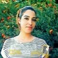 أنا عفيفة من مصر 25 سنة عازب(ة) و أبحث عن رجال ل الصداقة