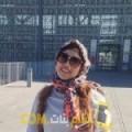 أنا سناء من اليمن 27 سنة عازب(ة) و أبحث عن رجال ل المتعة