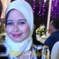 أنا زهرة من ليبيا 25 سنة عازب(ة) و أبحث عن رجال ل التعارف