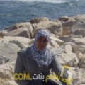 أنا سوو من الجزائر 30 سنة عازب(ة) و أبحث عن رجال ل الحب