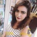 أنا هبة من تونس 26 سنة عازب(ة) و أبحث عن رجال ل الصداقة