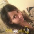 أنا سعاد من البحرين 24 سنة عازب(ة) و أبحث عن رجال ل الدردشة