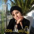 أنا هناء من قطر 28 سنة عازب(ة) و أبحث عن رجال ل التعارف