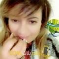 أنا فلة من السعودية 31 سنة مطلق(ة) و أبحث عن رجال ل الزواج