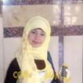 أنا جهاد من البحرين 31 سنة عازب(ة) و أبحث عن رجال ل الزواج