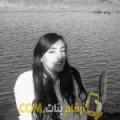 أنا عواطف من البحرين 26 سنة عازب(ة) و أبحث عن رجال ل الدردشة