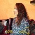 أنا حبيبة من المغرب 25 سنة عازب(ة) و أبحث عن رجال ل التعارف