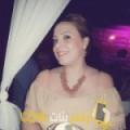 أنا بتينة من عمان 31 سنة عازب(ة) و أبحث عن رجال ل الزواج