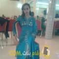 أنا ميساء من الكويت 23 سنة عازب(ة) و أبحث عن رجال ل الزواج