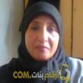 أنا فاتن من الجزائر 43 سنة مطلق(ة) و أبحث عن رجال ل التعارف