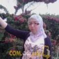 أنا سمورة من اليمن 36 سنة مطلق(ة) و أبحث عن رجال ل الزواج