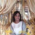 أنا جمانة من الأردن 26 سنة عازب(ة) و أبحث عن رجال ل الزواج