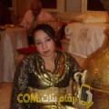 أنا حياة من الكويت 37 سنة مطلق(ة) و أبحث عن رجال ل التعارف