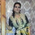 أنا نادين من عمان 41 سنة مطلق(ة) و أبحث عن رجال ل الحب