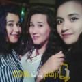 أنا صبرينة من تونس 24 سنة عازب(ة) و أبحث عن رجال ل التعارف