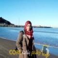 أنا رجاء من الجزائر 36 سنة مطلق(ة) و أبحث عن رجال ل الزواج