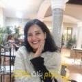 أنا إيمان من المغرب 34 سنة مطلق(ة) و أبحث عن رجال ل التعارف