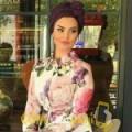 أنا محبوبة من الكويت 27 سنة عازب(ة) و أبحث عن رجال ل الحب
