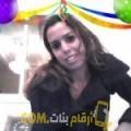 أنا هيفاء من الأردن 33 سنة مطلق(ة) و أبحث عن رجال ل المتعة