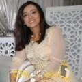 أنا بشرى من المغرب 27 سنة عازب(ة) و أبحث عن رجال ل الصداقة
