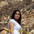 أنا نبيلة من قطر 28 سنة عازب(ة) و أبحث عن رجال ل الحب