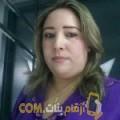 أنا حنونة من الأردن 32 سنة عازب(ة) و أبحث عن رجال ل الزواج