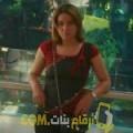 أنا فوزية من مصر 38 سنة مطلق(ة) و أبحث عن رجال ل الدردشة