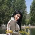 أنا سها من الجزائر 24 سنة عازب(ة) و أبحث عن رجال ل الزواج