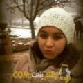أنا نزهة من المغرب 19 سنة عازب(ة) و أبحث عن رجال ل المتعة