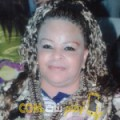 أنا جهينة من المغرب 56 سنة مطلق(ة) و أبحث عن رجال ل التعارف