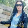 أنا أسماء من لبنان 25 سنة عازب(ة) و أبحث عن رجال ل الحب