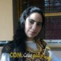 أنا روان من العراق 24 سنة عازب(ة) و أبحث عن رجال ل الزواج