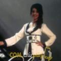 أنا هدى من عمان 34 سنة مطلق(ة) و أبحث عن رجال ل المتعة