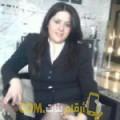أنا نجية من قطر 29 سنة عازب(ة) و أبحث عن رجال ل الحب