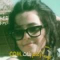 أنا غفران من ليبيا 21 سنة عازب(ة) و أبحث عن رجال ل المتعة
