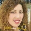أنا بديعة من الجزائر 28 سنة عازب(ة) و أبحث عن رجال ل الحب