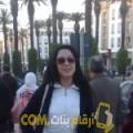 أنا إيناس من مصر 38 سنة مطلق(ة) و أبحث عن رجال ل الصداقة