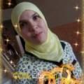 أنا جولية من الأردن 28 سنة عازب(ة) و أبحث عن رجال ل الزواج