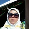 أنا خدية من مصر 56 سنة مطلق(ة) و أبحث عن رجال ل التعارف