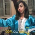 أنا شمس من ليبيا 38 سنة مطلق(ة) و أبحث عن رجال ل المتعة